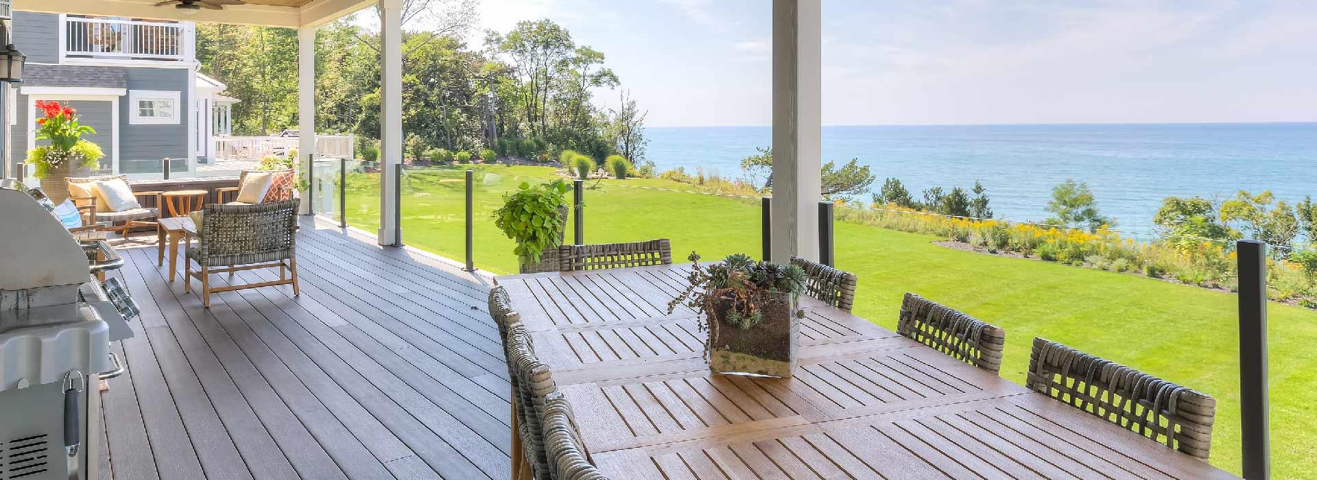 South Haven Vacation Rentals - Shores Vacation Rentals