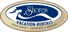 Shores Vacation Rentals